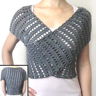Stripewrapsweater2_small2