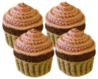 Etsy_crochet_cupcakes_small2