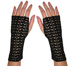Etsy_crochet_fingerless_gloves_small