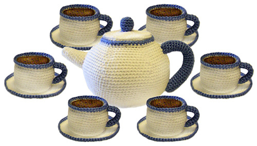 Etsy_crochet_tea_party_set_medium