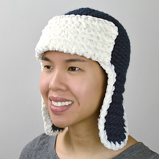 Crochet_aviator_trapper_hat_small2