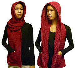 Crochet_hooded_scarf_small
