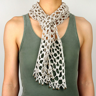 Crochet_barely_there_scarf_small2