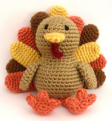 Etsy_crochet_turkey_small