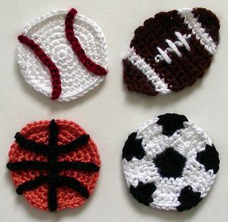 Etsy_crochet_sport_ball_appliques_small2