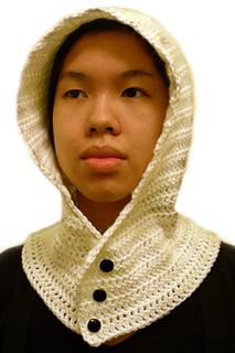 Crochet_hooded_cowl_small2