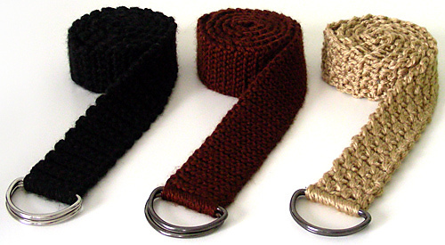 Crochet_belts_medium