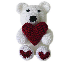 Etsy_crochet_heart_teddy_bear_small