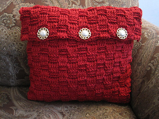 Etsy_crochet_basketweave_pillow_cover_small2