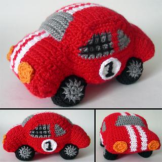 Racecar2_small2