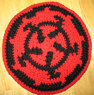 Tapestry-crochet-hot-pad_small2