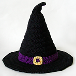 Witchhat2_small2