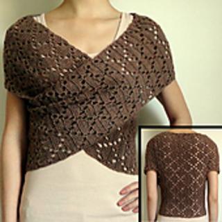 Diamondwrapsweater2_small2