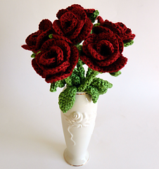 Roses2_small