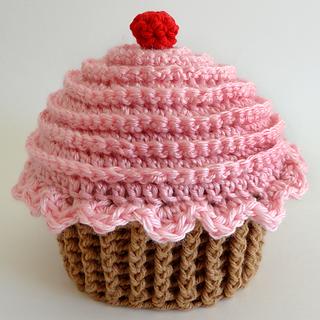 Cupcakehat2_small2
