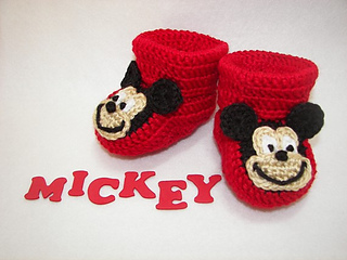 Mickeyred1_small2