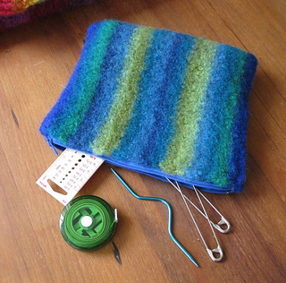 November_2011_felted_notions_case_small2