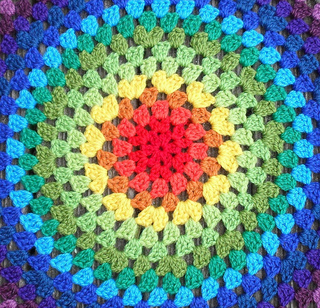 Granny_mandala_november_2010__4__small2