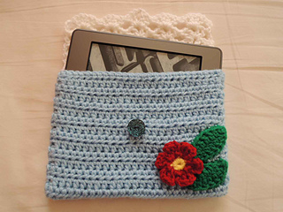 Sweet_shells_purse_kindle_small2
