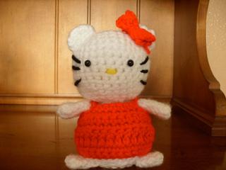 Hello_kitty1_small2