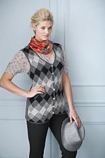 Gray-vest_small2