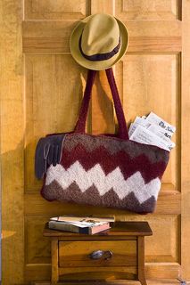 Felted-bag_small2