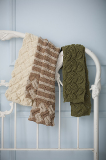 Scarf-set_small2