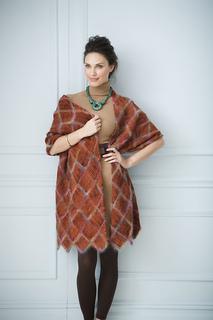 Angora-shawl_small2