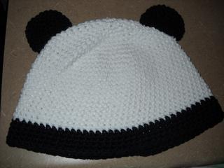 Panda_hat__2__small2