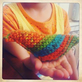 Little_bird_small2