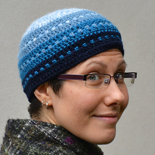 Voyages_beanie_1_small2