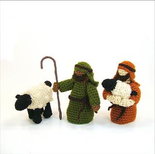 Shepherds_and_sheep_walking_small2