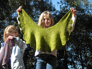 Knitted_projects_015_small2