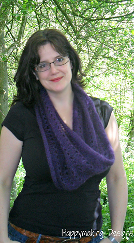 Glamcowl1_medium