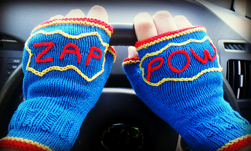 Supermitts2_medium