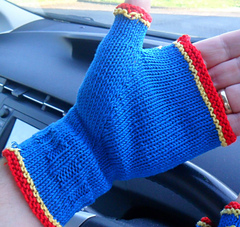 Supermitts4_small
