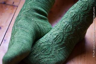 Jh_socks_watermark-4_small2
