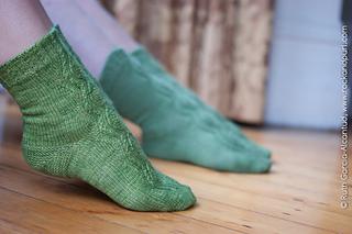 Jh_socks_watermark-20_small2