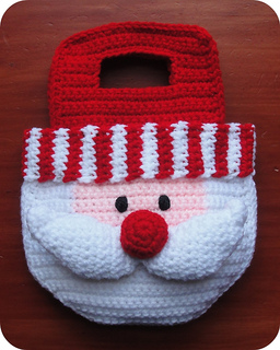 Santa_purse_resized_for_etsy_small2