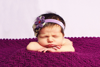 Ava_4_resized_for_etsy_small2