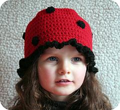 Ladybug_hat_jillian_resized_for_etsy_small