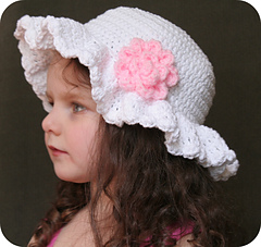 Good_easter_bonnet_small