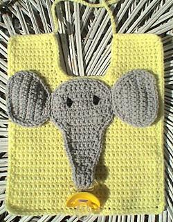 Elephantbib_small2
