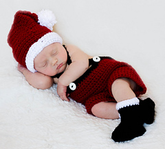 Ethan_santa_suit-2_resized_small