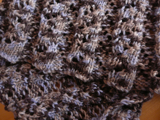 Garterlacescarf1_small2
