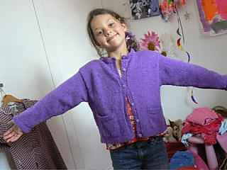 Maisie_cardigan_small2