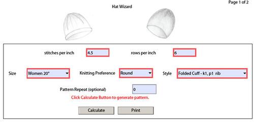 Hatscreenshot_medium