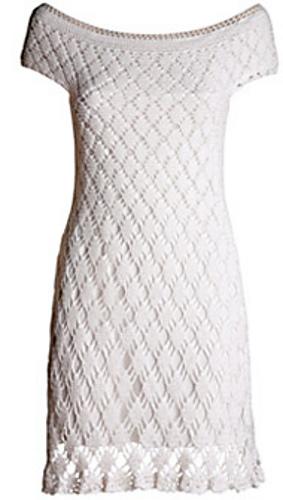 605_croche-na-festa-still_medium