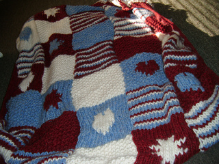 2010_colonial_take_on_winter_blanket_small2