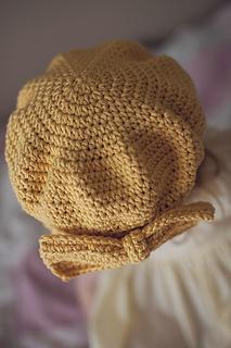 Crochet_03_small2
